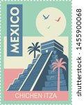 Travel To Chichen Itza Mexico...