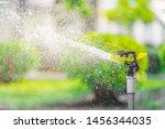 Sprinkler Systems  Drip...