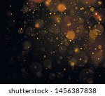 texture background abstract... | Shutterstock .eps vector #1456387838
