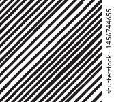 texture seamless pattern... | Shutterstock .eps vector #1456744655