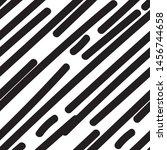 texture seamless pattern... | Shutterstock .eps vector #1456744658
