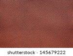american football texture for... | Shutterstock . vector #145679222