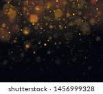 texture background abstract... | Shutterstock .eps vector #1456999328