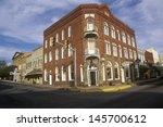 Historic Lewisburg  Wv Along U...