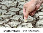 How Much Does Climate Change...
