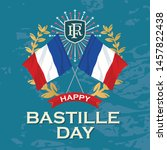 French National Day.happy...