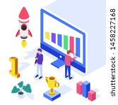 concept of seo optimization....