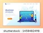 web banner background vector...