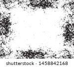 abstract vector texture...   Shutterstock .eps vector #1458842168