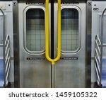 New York City  Ny  Usa  7 12 19 ...
