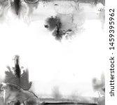 abstract grunge seamless... | Shutterstock . vector #1459395962