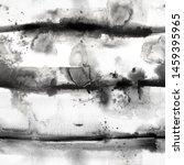 abstract grunge seamless... | Shutterstock . vector #1459395965