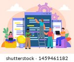 web studio  software developers ...