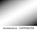 points dots background. black... | Shutterstock .eps vector #1459580258