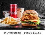 moldova  kishinev   november 27 ... | Shutterstock . vector #1459811168