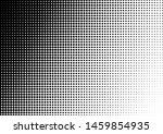 dots background. pop art fade... | Shutterstock .eps vector #1459854935
