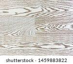 white shabby vintage laminate....   Shutterstock . vector #1459883822