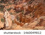 Bryce Canyon National Park Hig...