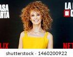 milano  italia   july 10  ... | Shutterstock . vector #1460200922