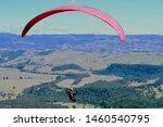Blackheath  New South Wales ...