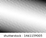 dots background. fade abstract... | Shutterstock .eps vector #1461159005