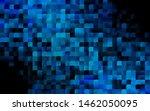 dark blue vector cover in...   Shutterstock .eps vector #1462050095
