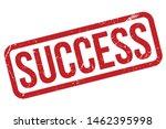 success rubber stamp. success... | Shutterstock .eps vector #1462395998