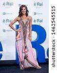 milano  italia   july 9  ... | Shutterstock . vector #1462545515