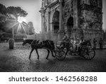 Rome  Italy   July 14th 2015 ...