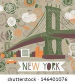 america,architecture,bridge,bright,brooklyn,building,business,car,card,city,cityscape,cloud,dark,downtown,east