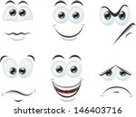 angry,avatar,caricature,cartoon,character,clip,cry,cute,depression,design,disappointed,emoticon,emotion,emotional,expression
