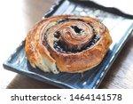 Danish  Danish Pastry Or...