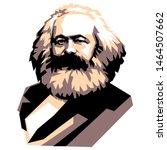 German Famous Philosopher  Karl ...