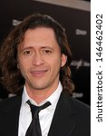 clifton collins jr. at the ... | Shutterstock . vector #146462402