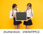 education first. little...   Shutterstock . vector #1464659912