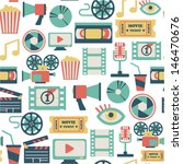 abstract,background,camcorder,camera,cd,cinema,cinematography,clapperboard,computer icon,concept,design element,director,entertainment,film,film industry