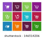 art,background,bag,basket,business,button,buy,cart,cash,clip,commerce,commercial,concept,delivery,design