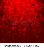 abstract colorful vector... | Shutterstock .eps vector #146547452