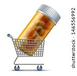 Buying Medicine From A Pharmac...