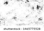 scratched grunge urban...   Shutterstock .eps vector #1465775528