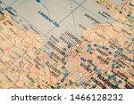 vinnitsa  ukraine   june 22  ...   Shutterstock . vector #1466128232