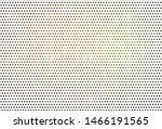 dark green  yellow vector... | Shutterstock .eps vector #1466191565