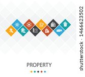 property trendy ui template...