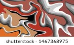 abstract colorful background ...   Shutterstock .eps vector #1467368975