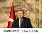 4 March 2013   Stanbul  Turkey...
