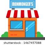 ironmonger