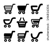 add,background,basket,black,business,button,buy,cart,commerce,commercial,customer,delete,design,e,element