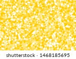 white and yellow triangles... | Shutterstock .eps vector #1468185695