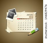 annual,background,business,calendar,calendar icon,calender,camera,date,day,design,detail,diary,element,eps 10,film