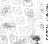 ink design element. monochrome... | Shutterstock . vector #1468300562
